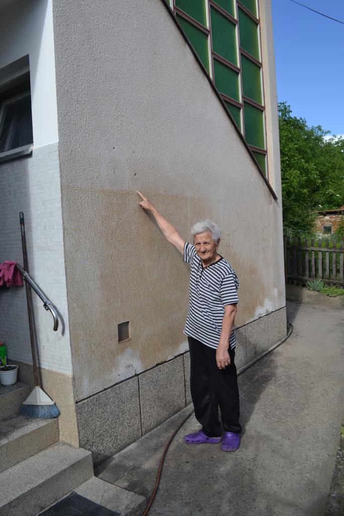 Banja Luka - 5 giugno 2014