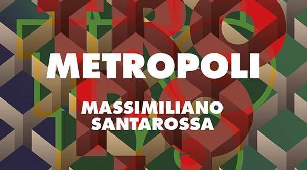 Metropoli_Cover1