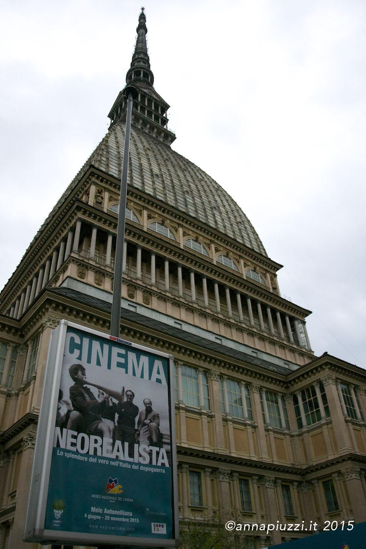 Cinema neoralista