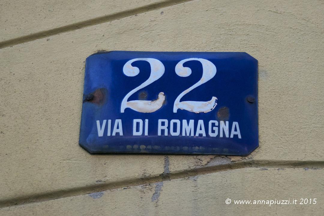 Comunità di Sant'Egidio - Trieste