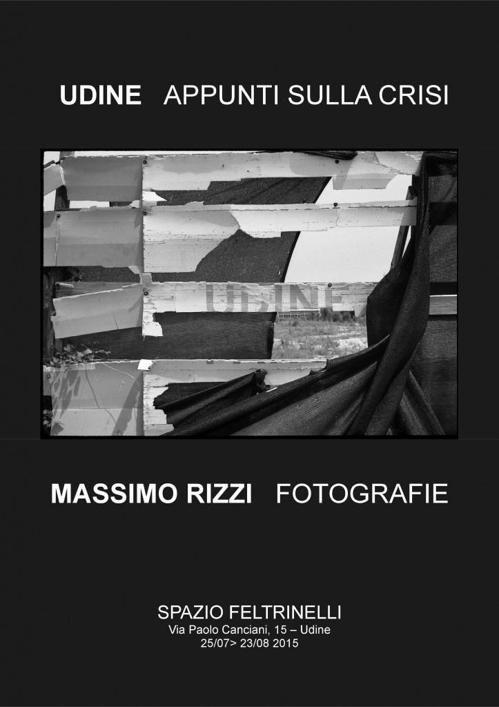 Udine_Appunti sulla crisi_locandina