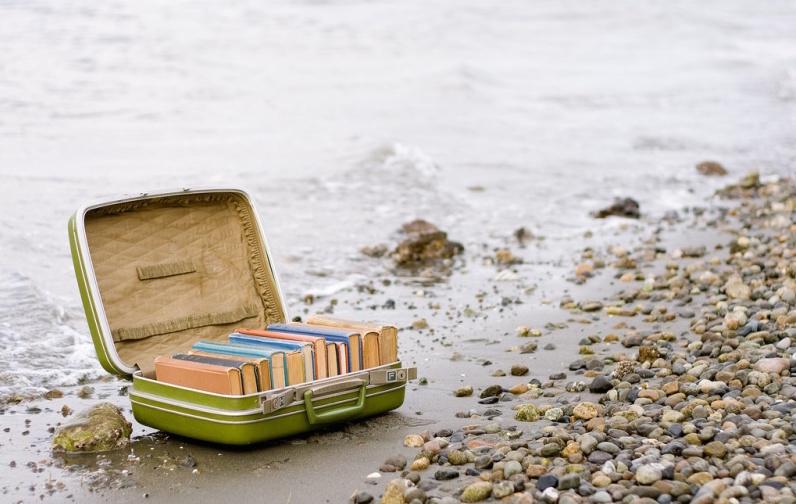 libri-estate-2