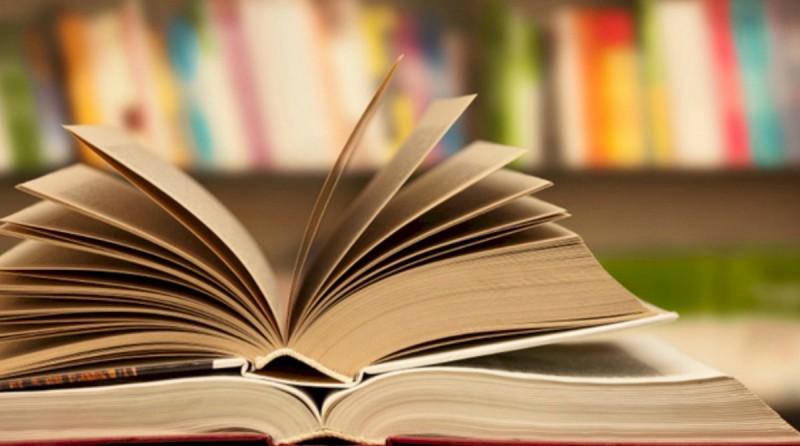 libridaleggere
