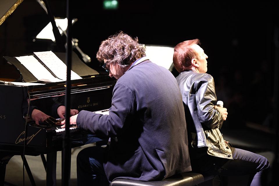 Recital Casarsa_DSC7373_foto Paolo Grasso