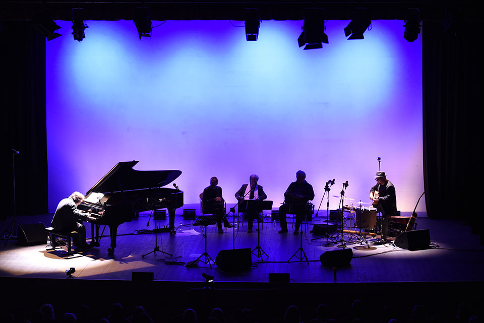 Recital Casarsa_DSC7457_foto Paolo Grasso