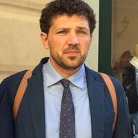 Giovanni Carrosio