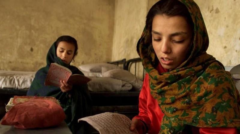 ragazze_afghanistan